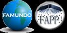 Cursos FAMUNDO-FAPP reconocidos por el Ministerio de Educación y Homologados por la Consejería